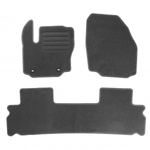 Basic Antracyt Ford S-Max 5m 2006-2012