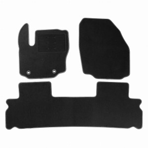 Carbon Ford S-Max 5m 2006-2012